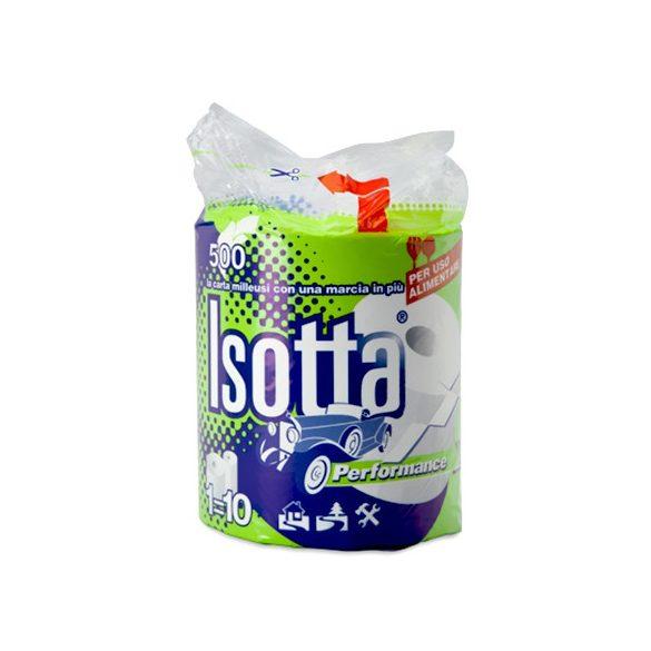 Mindennap használatos papírok – WC-papír, ipari törlőpapírok formájában