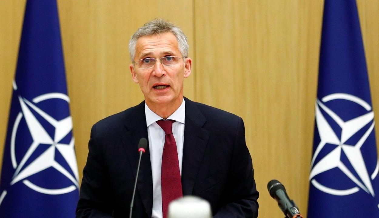 A NATO európai űrközpontot létesít Németországban