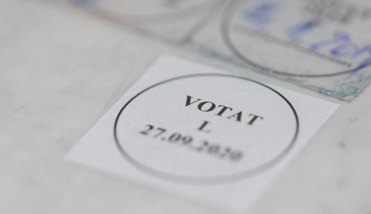 Több mint 150 millió lejt igényeltek vissza a pártok kampányköltségként