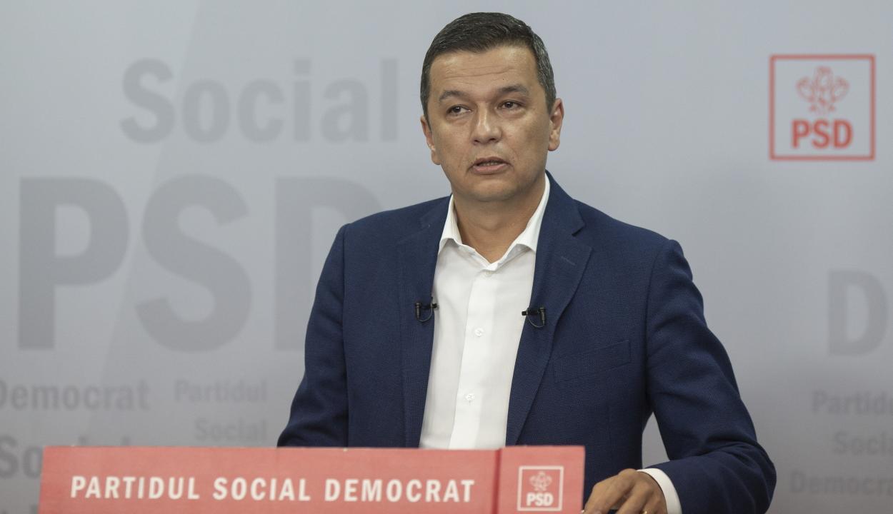 A PSD több ezer módosító javaslatot fog benyújtani az állami költségvetés tervezetéhez