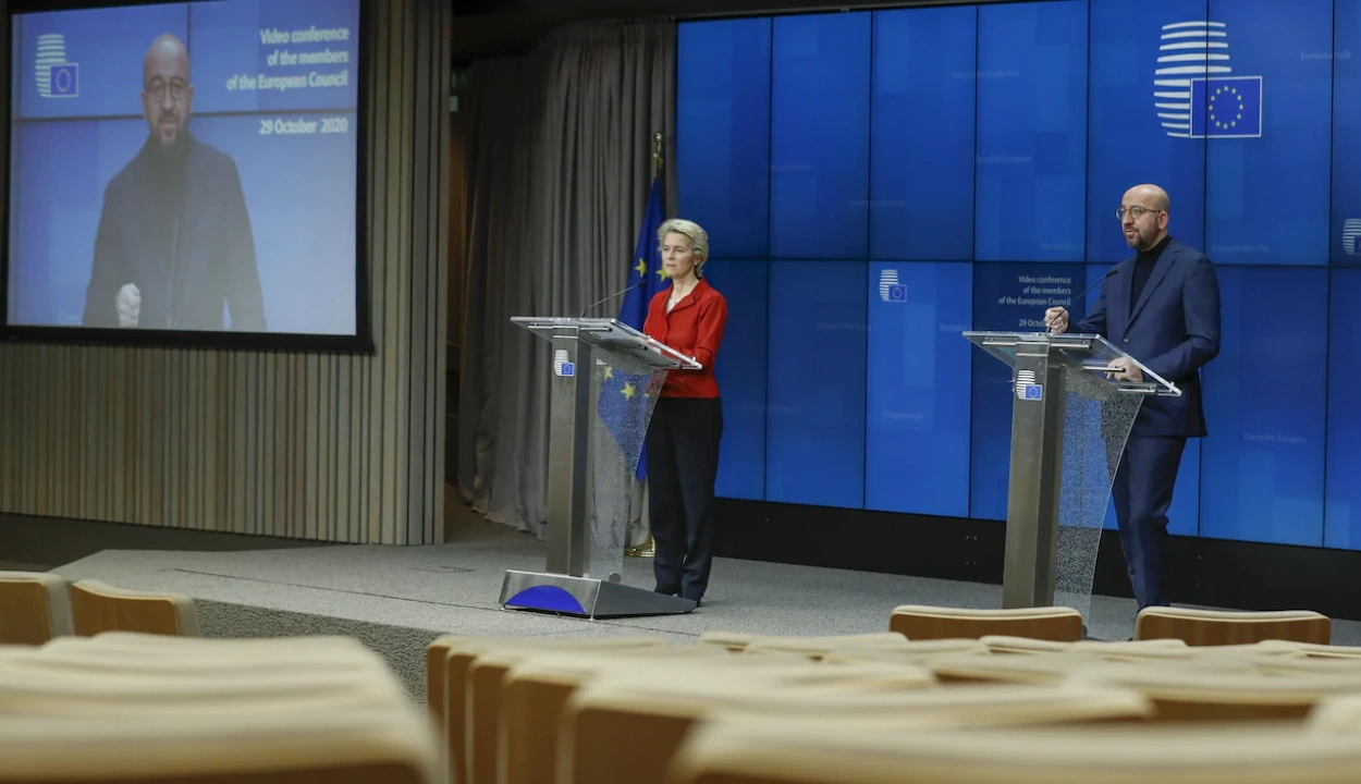Az Európai Bizottság 220 millió eurót mozgósít a betegek határon átnyúló szállítására