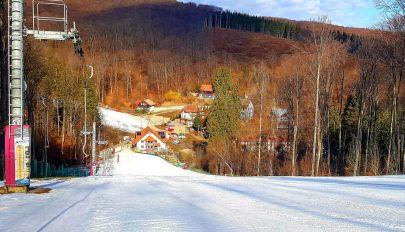 Kérdőjeles téli sportok