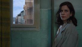 Horvát Lili filmjét nevezi Magyarország az Oscar-díjra