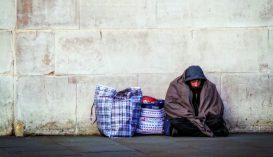Európai Parlament: a lakhatáshoz való jog alapvető emberi jog