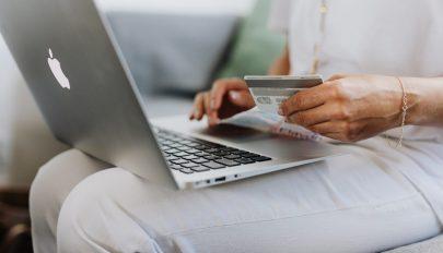 76 százalékkal nőtt idén a rendelések értéke a romániai online kereskedelemben