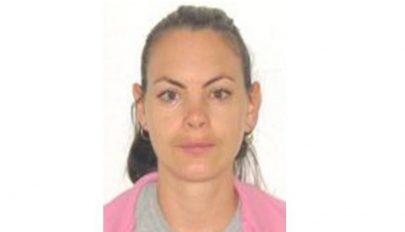 Eltűnt egy 31 éves kovásznai nő