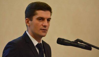 Az iskolák bezárásának felülvizsgálatát kéri Molnár Zsolt ombudsman-helyettes a minisztériumtól
