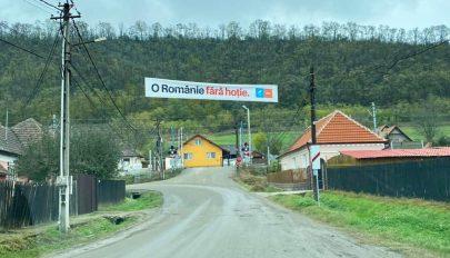 Mégis használhatja az USR-PLUS a Tolvajlás nélküli Romániát jelmondatot