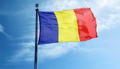 Május 10-e lesz Románia függetlenségének napja