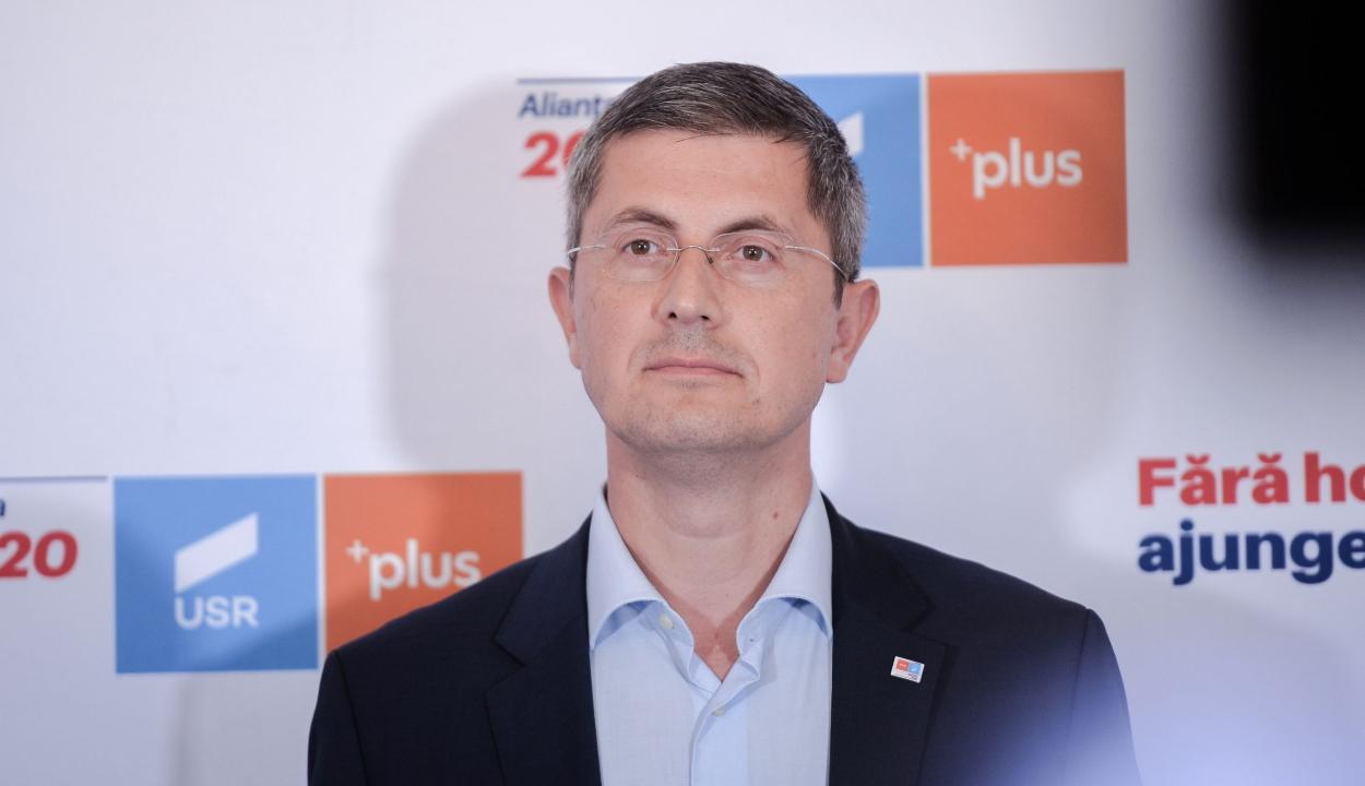 Dan Barna javaslata Orbannak és Kelemennek: legyünk mindhárman miniszterelnök-helyettesek