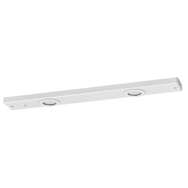 Minőségi fények a főzéshez, avagy a konyhai LED lámpa előnyei