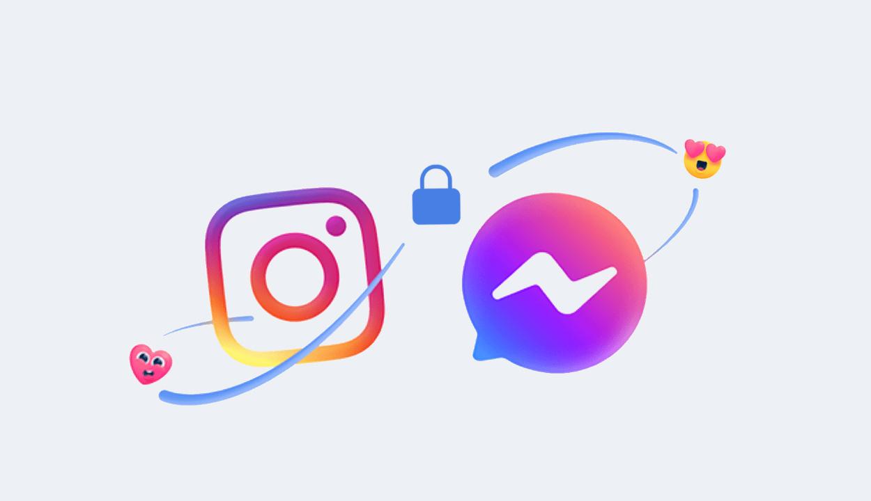 A Facebook letiltott Európában több Messenger és Instagram funkciót