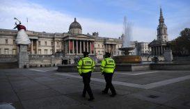 Karanténba kell vonulniuk és negatív tesztet kell felmutatniuk az Egyesült Királyságba utazóknak