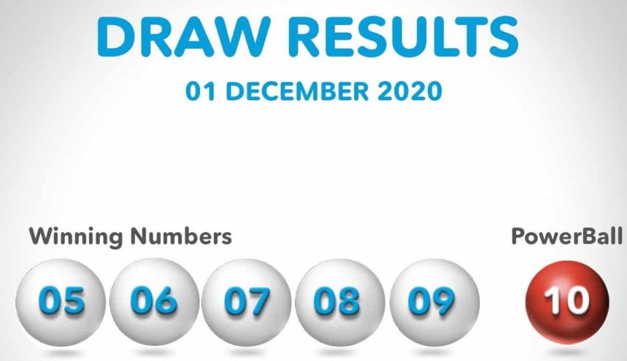 Gyanús lottószámok miatt viszgálódnak Dél-Afrikában