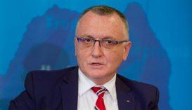 Tanügyminiszter: az országos vizsgák anyagát a valósághoz kell igazítani