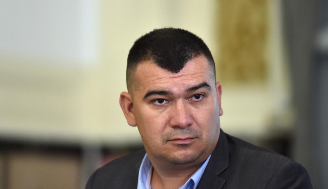 Átmenetileg magyar vezetője van az Állandó Választási Hatóságnak