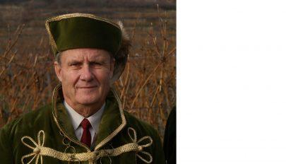 Dr. Bodnár Sándor emlékére