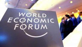 Megkezdődött a Világgazdasági Fórum