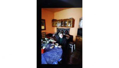 Eltűnt egy 80 éves gidófalvi asszony