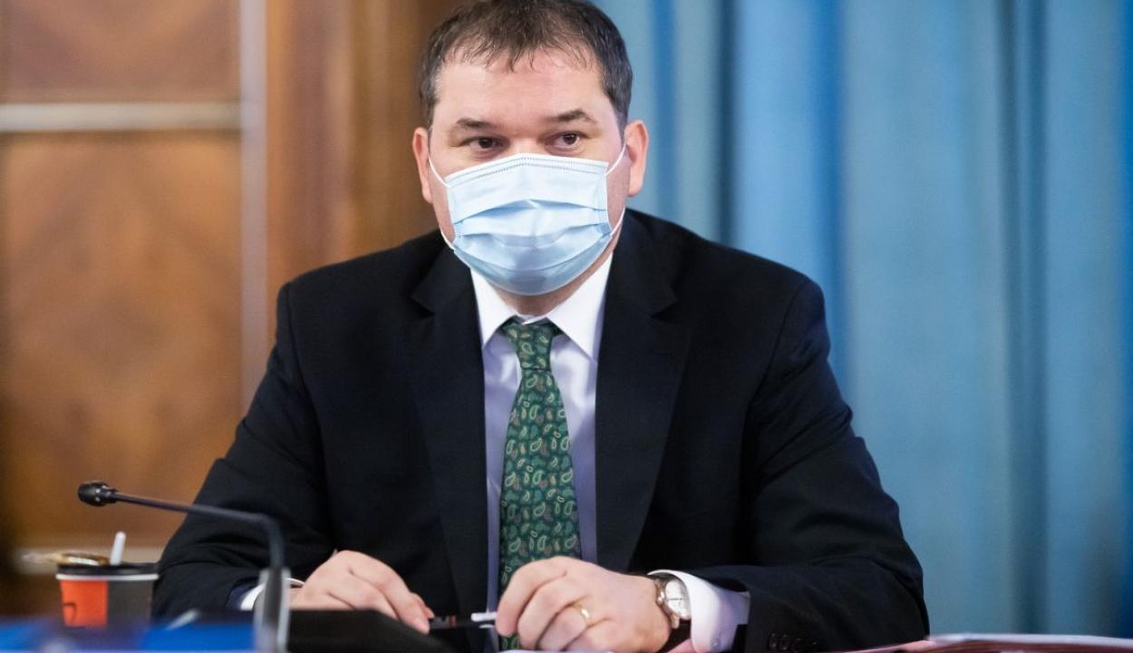 Módosította a kormány a prefektusok jogállását