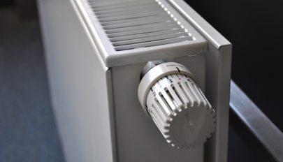Energiaügyi minisztérium: energetikai szempontból Románia felkészült a hideg időszakra