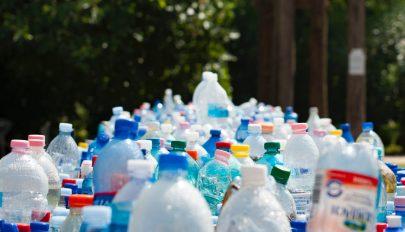 Románia az európai átlag fölött teljesít a műanyag csomagolási hulladék újrahasznosítása terén