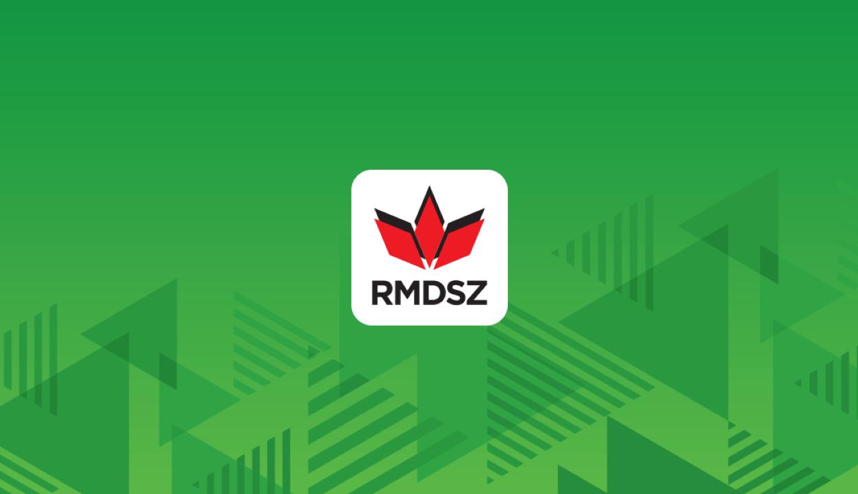 Újabb két államtitkárt és egy államtitkár-helyettest nevesített az RMDSZ