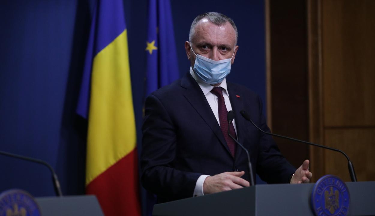 Részleteket árult el a tanügyminiszter a tanagyag pótlásának módjáról
