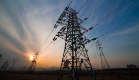 A PSD aláírásgyűjtést kezdeményez a földgáz és az elektromos áram árának korlátozásáért