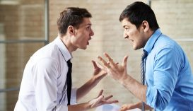 Jobban megmozgatja az agyunkat a vita, mint az egyetértés