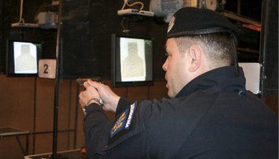 Csendőrségi karrierre biztatnak