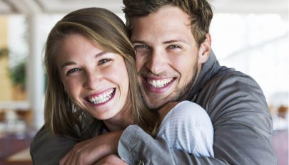A járvány megerősítette a házasságokat is