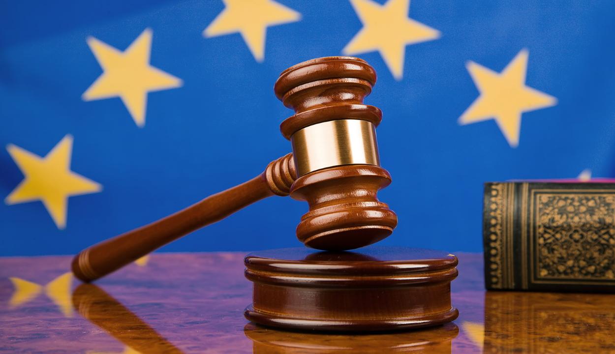 Június 1-től megkezdi működését a Kövesi vezette Európai Ügyészség