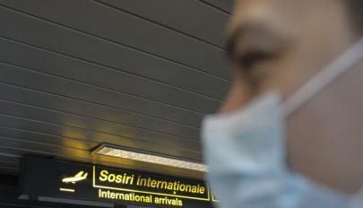 Változnak a járványügyi kockázatot jelentő országokból való beutazás szabályai