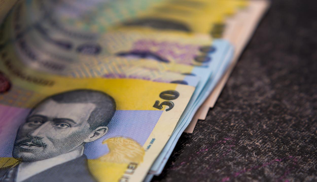 Volt törvényhozók perelték be a parlamentet speciális nyugdíjaik eltörlése miatt
