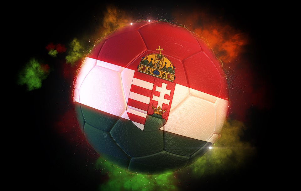 A magyar futball rejtelmei