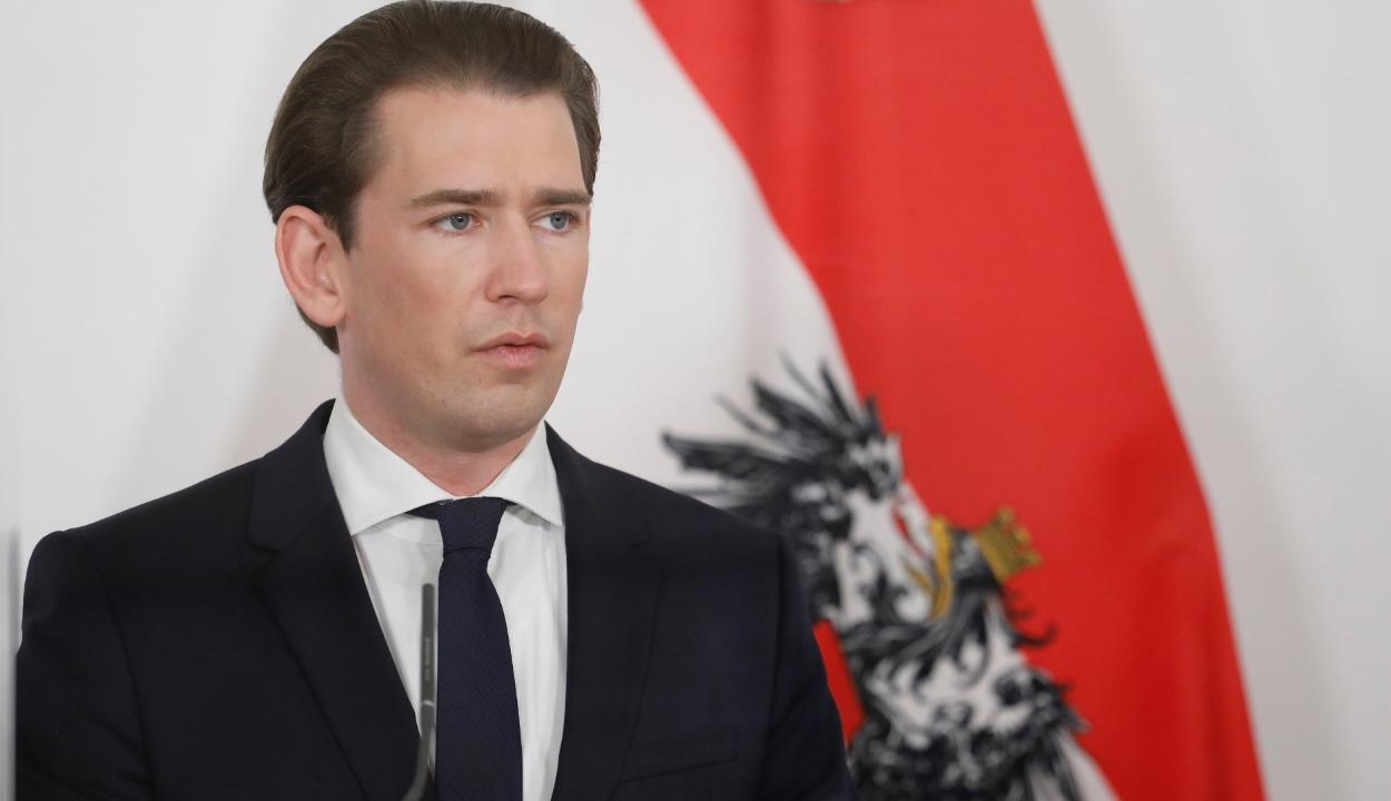 Ausztria is beszállna a Szputnyik gyártásába