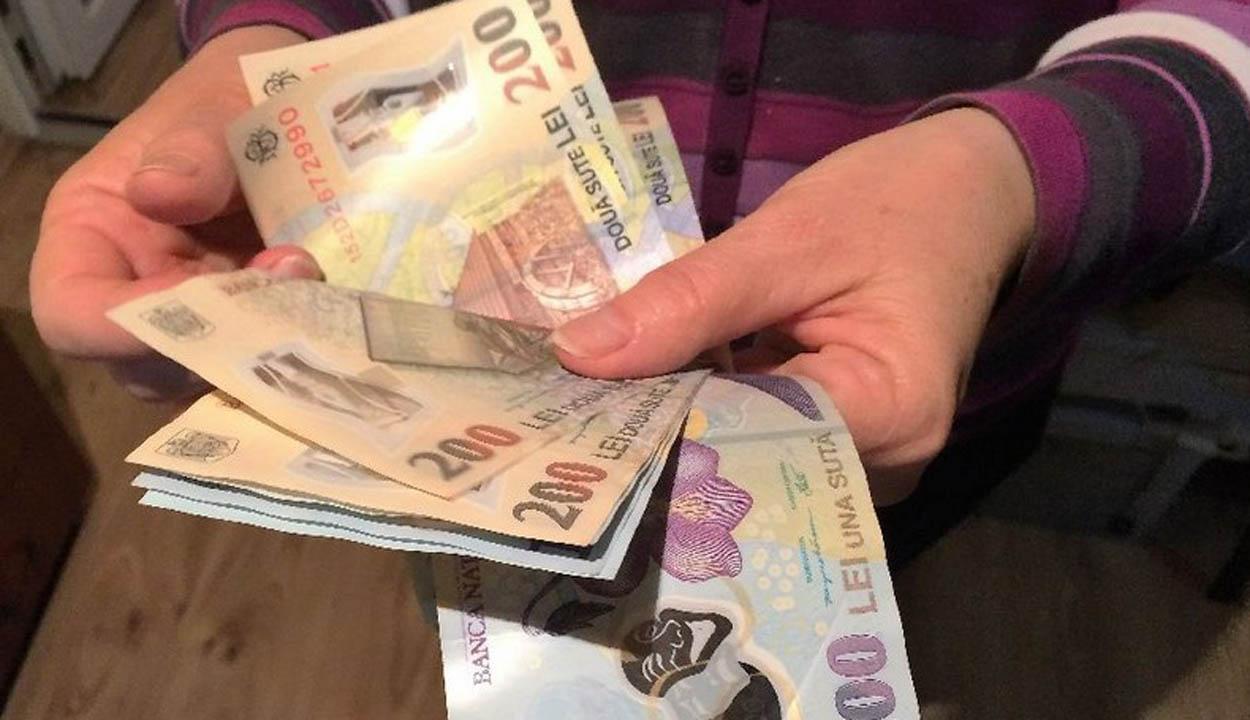 A bruttó minimálbér emelését sürgeti a PSD
