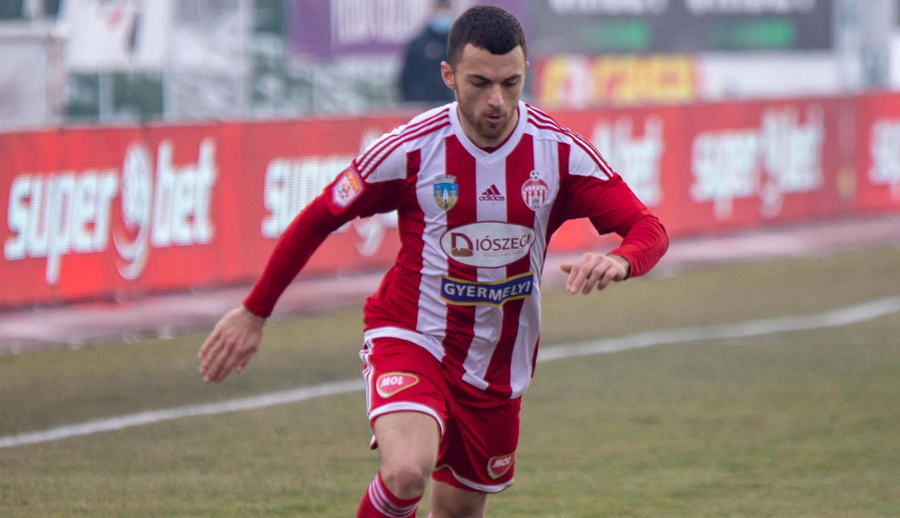 Már nem mumus az FC Botoşani