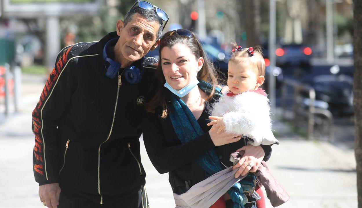 Néhány hónap alatt már másodszor ünnepelnek hősként egy román férfit Franciaországban