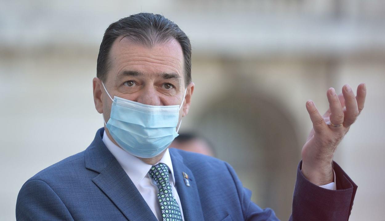Orban: a kormánynak át kellene gondolnia a 18 órai boltzárásról szóló intézkedést