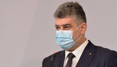 Jövő héten nyújtja be a PSD a kormány elleni bizalmatlansági indítványt