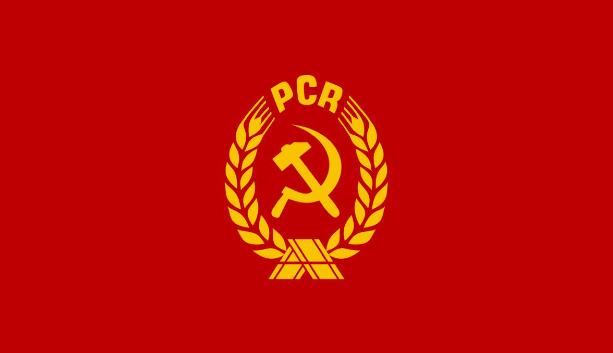 A kommunizmus alatt meggyilkolt vagy megkínzott disszidensek hozzátartozóit keresik