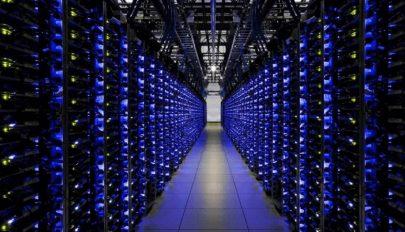 Kriptopénz: megoldás nem létező problémára