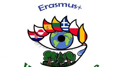 Erasmus+ programban a Kőrösi-líceum