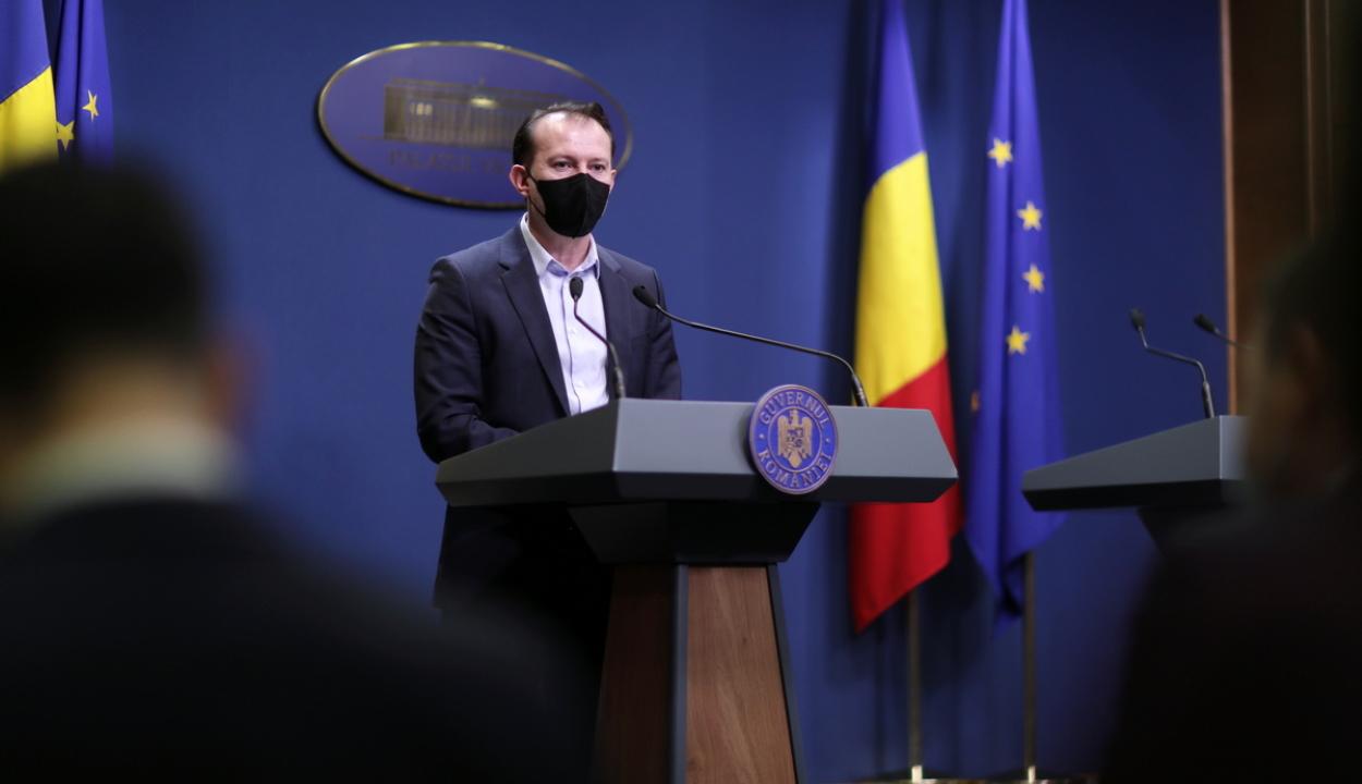 PSD: a miniszterelnöknek be kellene nyújtania biankó lemondását