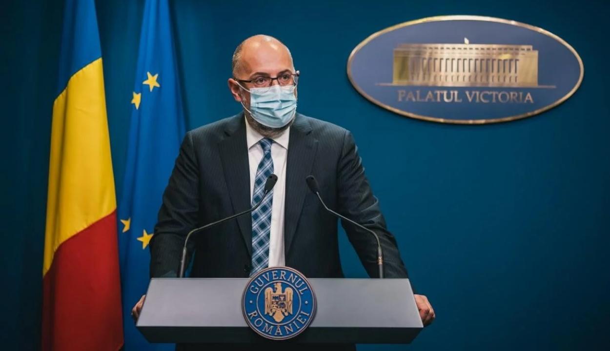 Kelemen Hunor: a koalíciónak folytatnia kell munkáját