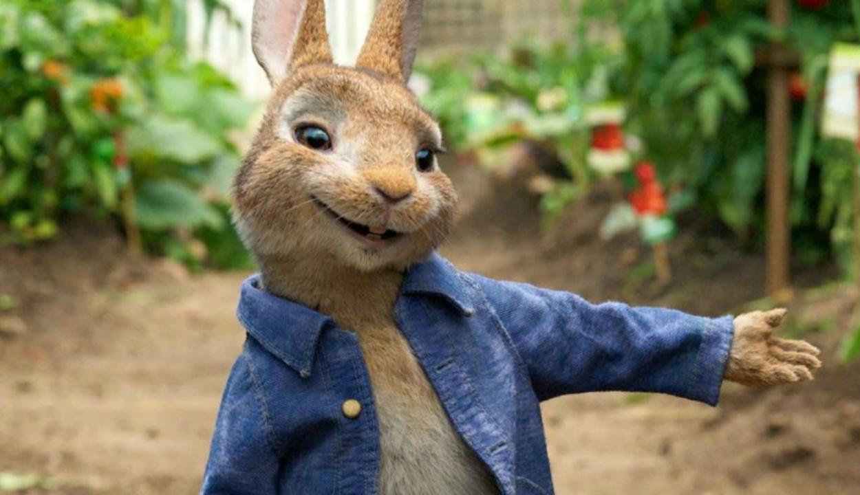 Tavaszi hangulatú filmek húsvéthétfőre