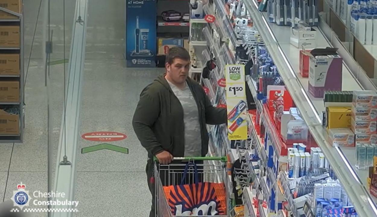 Román tolvajbanda került rácsok mögé Nagy-Britanniában