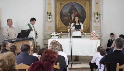 Szentkereszty-emléknap